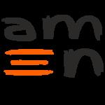 Profilbild von AMEN